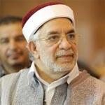 L'émission de Abdelfattah Mourou crée la polémique avant sa diffusion