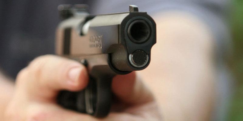 حلق الوادي: الداخلية تكشف تفاصيل السطو على فرع بنكيّ بواسطة مسدّس بلاستيكي<