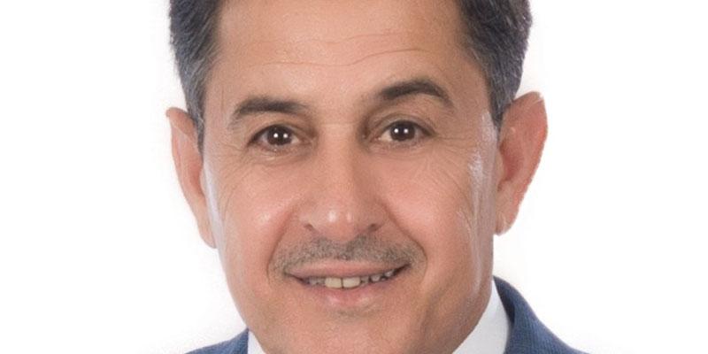 نائب بمجلس نواب الشعب عن حركة النهضة يتعرض لوعكة صحية