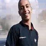 L'Algérie refuserait d'autoriser les funérailles de Mohamed Merah sur son territoire