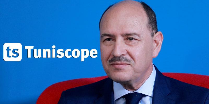 لطفي المرايحي: رئيس الجمهورية ماهوش بو التوانسة