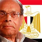 مصر تستدعى سفيرها بتونس للتشاور إثر كلمة المرزوقى