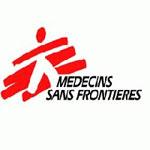 Médecins sans frontières évacue par bateau plus de 70 blessés de guerre de Misrata