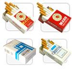 Augmentation des prix des tabacs à partir du dimanche 29 juillet