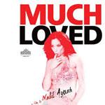 « Much Loved », le film de Nabil Ayouch, interdit au Maroc, en sélection officielle aux JCC