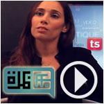 En Vidéo- Munathara : Les arabes préfèrent-ils la sécurité aux droits et aux libertés ?