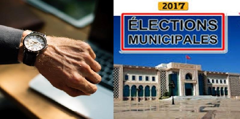 Le report des municipales est un coup porté à la démocratie