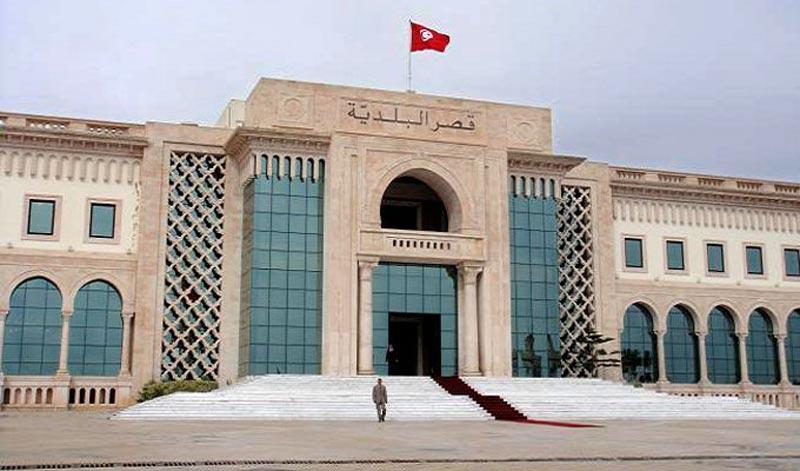 بن عروس: إنطلاق العمل رسميا بالدائرتين البلديتين سيدي مصباح والمدينة الجديدة