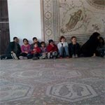 Rafik Chelly : Les auteurs de l'attaque du Bardo se sont entraînés en Libye