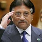 القضاء الباكستاني يفرج عن الرئيس السابق برويز مشرف بكفالة