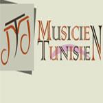 musicientunisien.com : une nouvelle initiative pour l'art en Tunisie