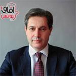 من هو رياض المؤخّر عضو البرلمان القادم من حزب آفاق تونس عن دائرة تونس 2