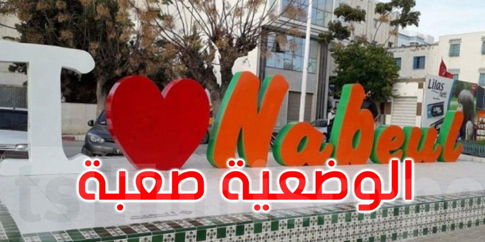 3 وفيات و 77 إصابة جديدة بكورونا في نابل