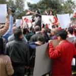 Nabeul : Tentative de suicide et menaces de grèves à cause du concours des enseignants principaux