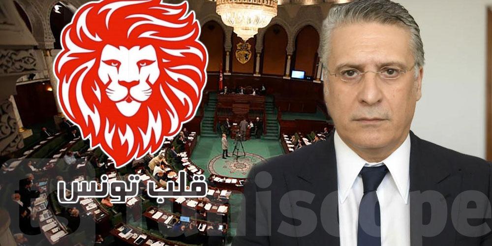 L'arrestation de Nabil Karoui changera le paysage politique, selon Issam Chebbi