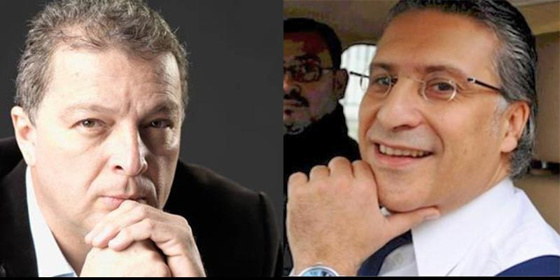 Abdelaziz Belkhodja : N. Karoui dirige sa campagne électorale depuis la prison