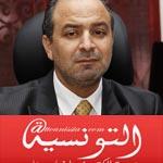 Nasereddine Ben Saïda, directeur d'Ettounsia traduit en justice pour atteinte à la réputation