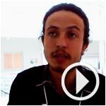 En Vidéo – Nachaz : Pour une Université Populaire en Tunisie