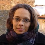 ''L'Islam, une religion américaine ?'' : Nadia Marzouki marche dans le sillage de son père ?