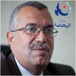 تفاصيل استفتاء حركة النهضة في مسألة تأجيل مؤتمرها
