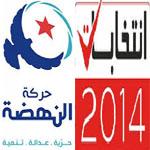 رئيس مجلس شورى النهضة يعلق على الدعوات إلى التمديد في آجال التسجيل للانتخابات