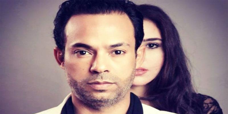 بالفيديو: دالي النهدي يتحدّث عن الشخص الذي صدمه بسيّارته