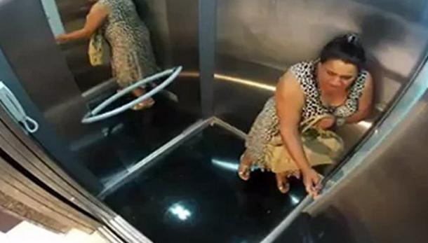'نعيمة الجاني: أصبت بمرض السكري بسبب الكاميرا الخفية 'التمساح