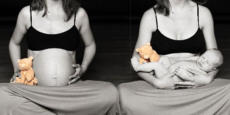 Le ministère de la santé appelle à déclarer les grossesses et naissances hors mariage