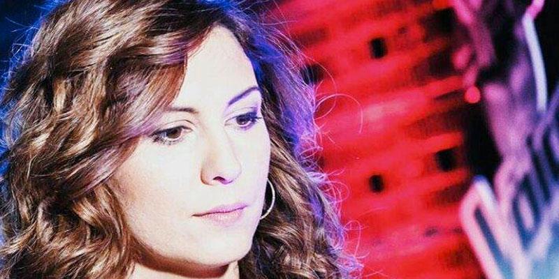 En vidéo : La tunisienne Nejla Belhaj en duo avec Soraya Slimani à The Voice Belgique