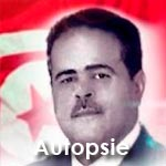 Autopsie de feu Lotfi Naguedh : Me Ben Mbarek décide d'attaquer les médecins en justice