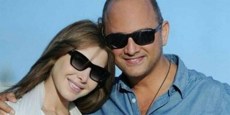 تسارع الأحداث بقضية فادي الهاشم و استدعاء نانسي عجرم للتحقيق