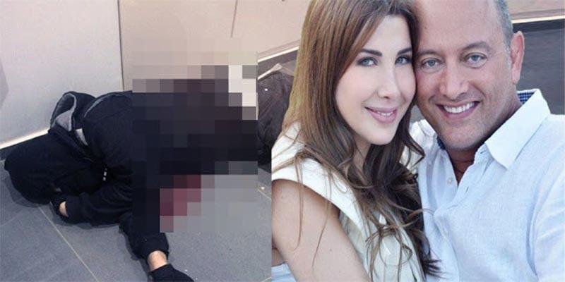 بالفيديو: تصريحات صادمة لأسرة مقتحم منزل نانسي عجرم