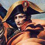 Une mèche des cheveux de Napoléon Bonaparte vendue à 13 000 $