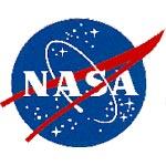 NASA : 1000 astéroïdes peuvent détruire la terre !