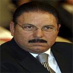العربي نصرة يعلن ترشحه للانتخابات الرئاسية القادمة