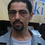 Nasreddine Sehili condamné à 5 mois de prison avec sursis