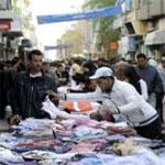 Hammam Lif : Pas de vendeurs de rue à partir du 06 octobre