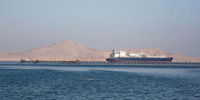 Tension dans le Golfe après des ''actes de sabotage'' contre des navires
