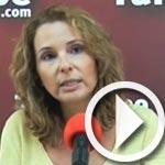 Dr. Nedra Ben Smaïl : Le tabou de la virginité entre la médecine et la psychanalyse