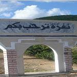 La fièvre de la grève persiste à Nefza