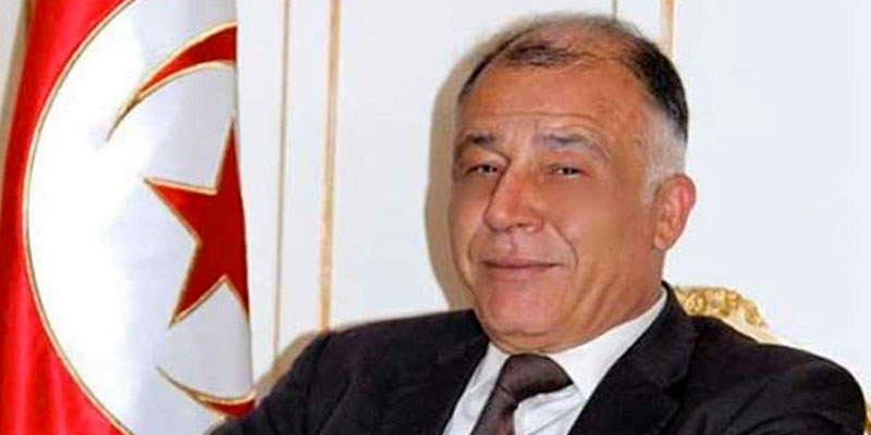 Néji Jalloul : je quitterais Nidaa Tounes si…