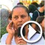 Nejiba Hamrouni énonce les principales revendications des journalistes sur France 24