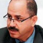 نجيب القروي : إختيار مهدي جمعة تم في سهرة خاصة