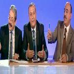 Khalil Zaouia : 'Quand vous gagnerez les élections montrez-nous comment vous ferez'