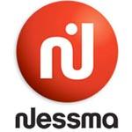 Ness Nessma aux couleurs du foot tunisien