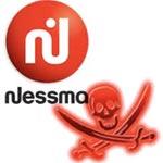 Un hacker algérien attaque le site de Nessma TV