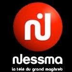 Accueillir 2010 avec Nessma