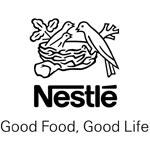 Deuxième édition du Forum de Création de Valeur Partagée de Nestlé.