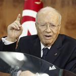 BCE répond à l'accusation de Ghannouchi :Nous sommes plus dangereux car nous pouvons diriger le pays