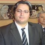 مجلس الوزراء يصادق على تعيين نضال الورفلي ناطق رسمي باسم الحكومة وتسمية عدد من رؤساء الدواوين الوزارية